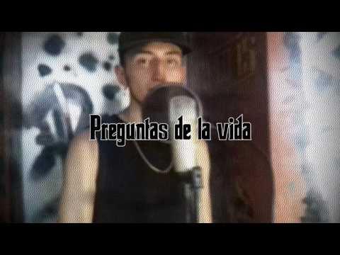 PREGUNTAS DE LA VIDA-Jaff