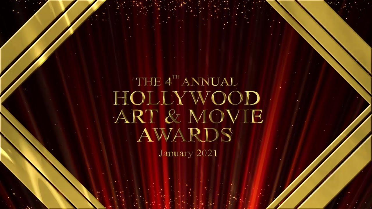 La'Chris Jordan Named Best Woman Director by Hollywood Art & Movie Awards
