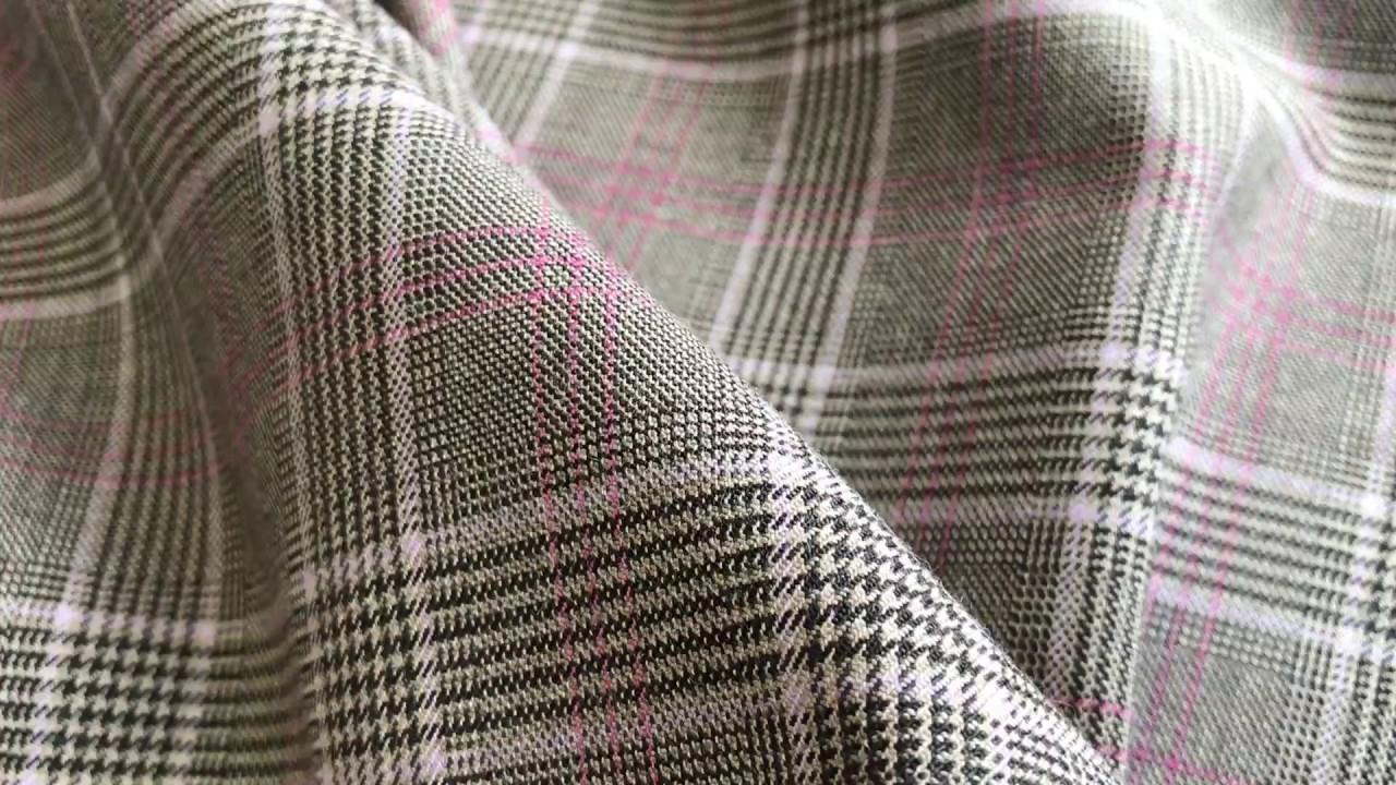 Мужской костюм от итальянского бренда одежды Larusmiani: ID 76104 .