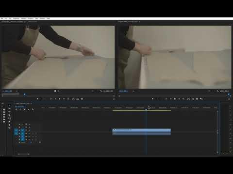 Adobe Premiere Pro 2020 P PROJEKTY ULA INTRO 2020 prproj 2020 10 23 10 57 24