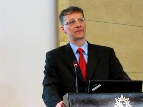 OBREDI SO POTREBNI - minister Igor  Lukšič