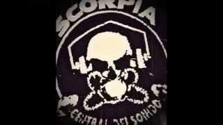Scorpia 1994 (Sesion DJ Frank T.R.A.X.)