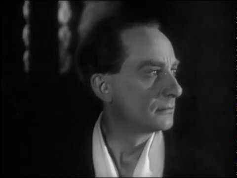 (l)-a-queda-da-casa-de-usher-(1928,-jean-epstein)-(i.:--14-anos)