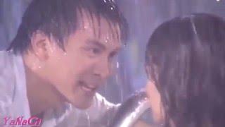 Ann Thongprasom - Hot Scene