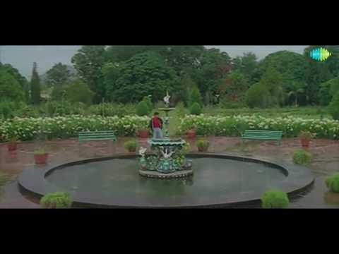 Kya Tumhe Pata Hai Eagle Gold Jhankar Super HD