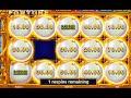 ONLINE SLOTS Lord Fortune By Booongo BigWin X100 Bonus Game