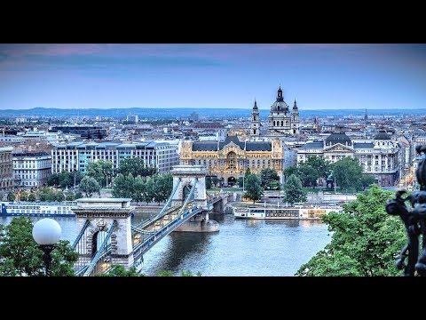 Вена-  красивейший город Европы