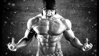 Riddler ft. 50 Cent, Eminem, etc. - Ready for War