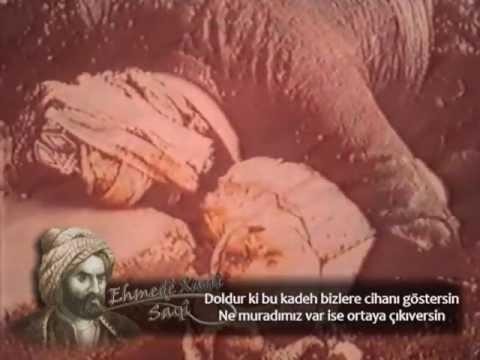 KÜRTÇE en güzel aşk şarkısı  DENGBEJ KURMANC BAKURİ sebra dıla
