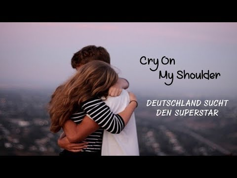 Cry On My Shoulder - Westlife ft.Toni Braxton (tradução) HD