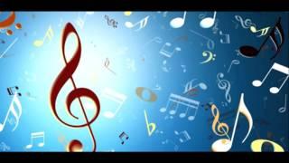 23 nisan Step dans müziği Flashdance