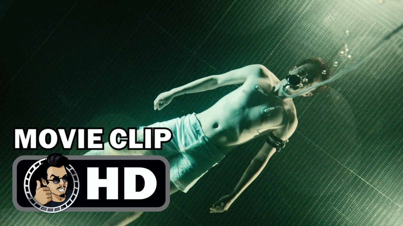 Cure clip watch video online 17