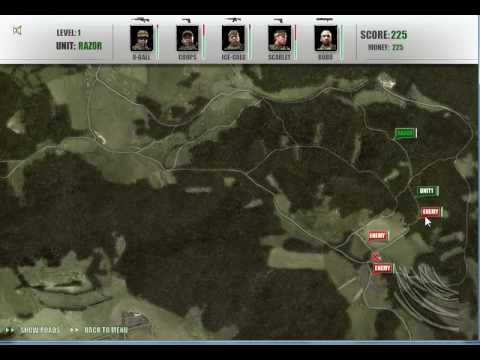 Lets play flash arma2 free download youtube lets play flash arma2 free download sciox Image collections