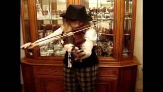 Sherlock Holmes Music Video -2 или Годовщине выхода ШХ посвящяется