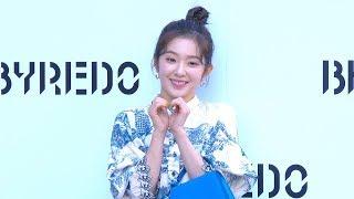[4K직캠] 레드벨벳(Red Velvet) 아이린(IR…