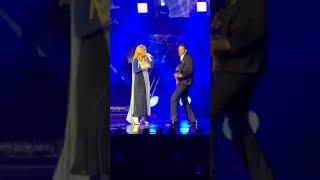 Video Céline Dion - Think Twice  (June 9, 2018, Las Vegas) download MP3, 3GP, MP4, WEBM, AVI, FLV Juli 2018