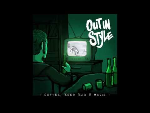 Out in Style - Another Bottle
