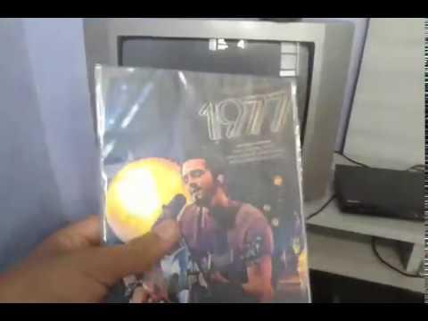 cd luan santana download gratis 1977