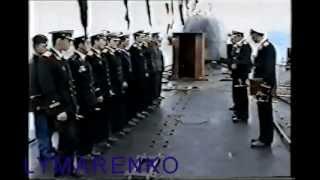 видео Далёкий край – Камчатка