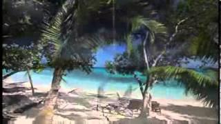 Malayalam Christian Song - Koorirul Thingumee bhoovanathil - Naadhanu Varavelpu