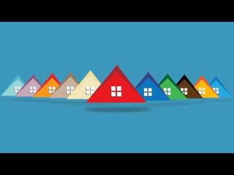 Explainer video for timeshare property