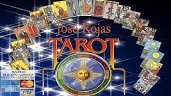 👁💋🌎Tarot Gratis y Super Chat  en vivo con Jose Rojas🌎💋👁