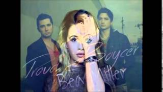 Photograph - Boyce Avenue ft. Bea Miller + 1 Hour Version