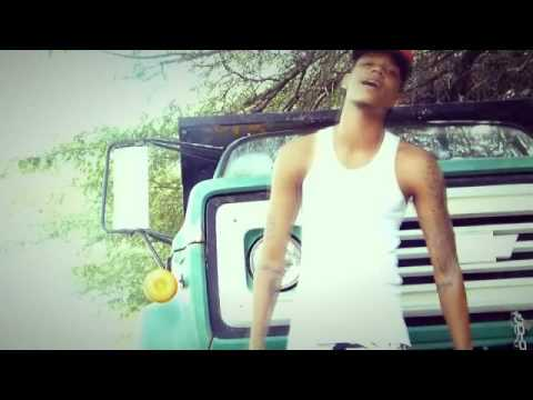 Black Money Music ft. Vicho Man - PLAKA PLAKA VIDEO OFFICIAL