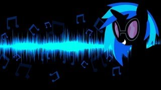 Repeat youtube video Vinyl Scratch Dubstep and Electro Mix Vol. 5