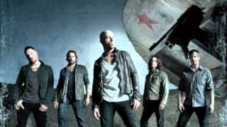 Watch Daughtry Rescue Me video