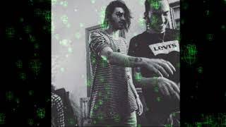 Flxrin x Ian - PANARAME (Slayer Leak)