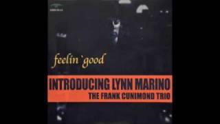 The Frank Cunimondo Trio - Soon It