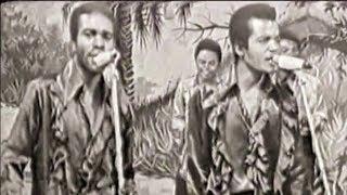 Franco et le T.P. O.K. Jazz - Tosambi Bapeji Yo Raison Na Quartier (1975)