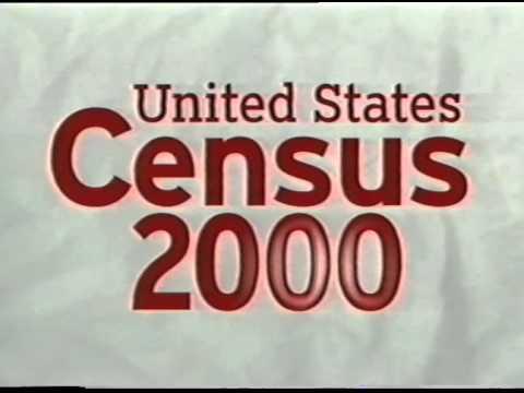 Census 2000 Non-Response P.S.A.