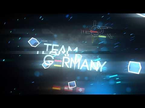 TeamG3RMANY VAINGLORY : Https://discord.gg/VJvpQGr