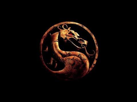 Mortal Kombat Theme Song Instrumental