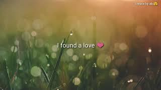 Lirik lagu ed sheeran perfect (feat beyonc)  (perfect lyric on screen)
