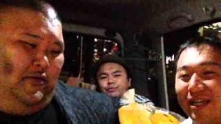 業界で密かなブーム!? 安田大サーカスHIROが気ままにしゃべる番組! ...