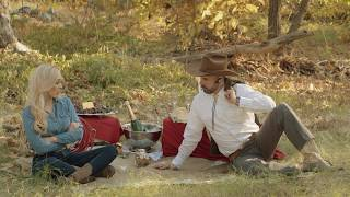FarmersOnly.com - The Picnic Date. Join for free now!