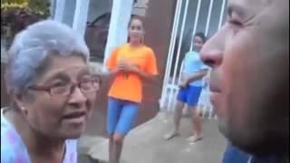 VIN DIESEL HABLANDO ESPAÑOL para morirse de la risa jaja..