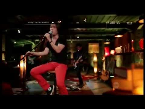 Once Mekel (w/ Band Once Mekel) - Under the Bridge (Red Hot Chili Peppers Cover)