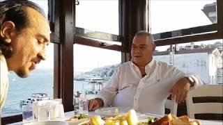 Türk- Yunan Gelenekleri