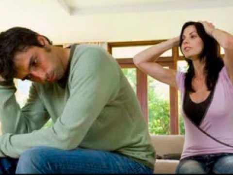 Using Male Psychology To Make Your Ex Boyfriend Miss You Like Crazy 3