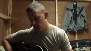 Brad Paisley - Waitin