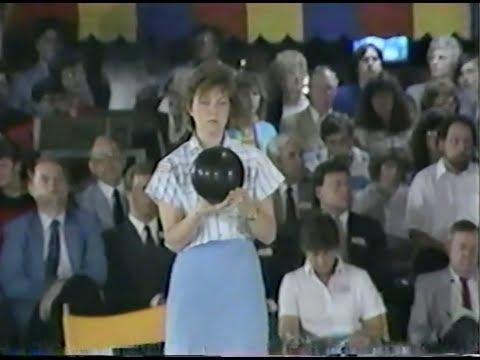 1987 LBPT US Open