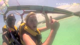 [Kappa Club Ile Maurice] Excursion sur l