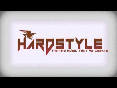 EDM with Hardstyle - Hardstyle remix selection