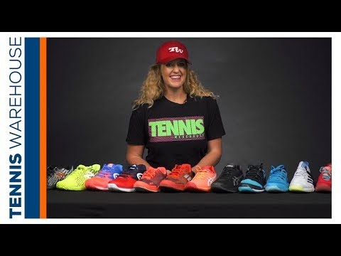 tw-improve:-top-speed-tennis-shoes-for-2018