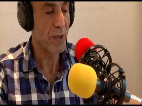 Independent Syrian Radio Rozana goes on air from Paris