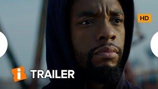 Crime Sem Saída | Trailer Legendado